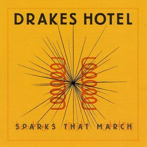 Sparks That March