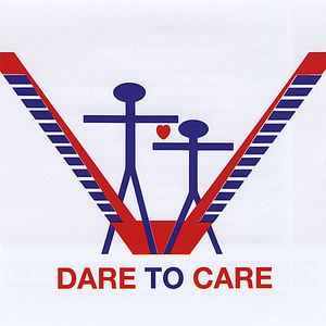 Dare to Care