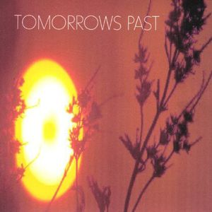 Tomorrows Past