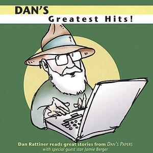 Dans Greatest Hits!