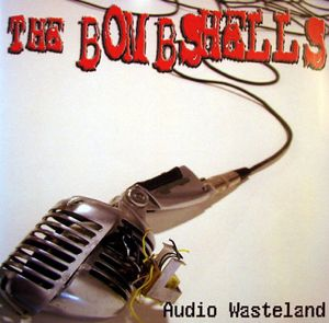 Audio Wasteland