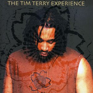 Tim Terry Experience
