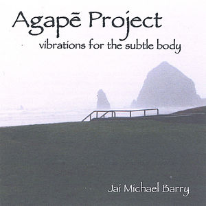 Agape' Project