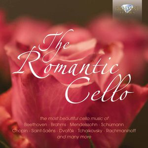Romantic Cello