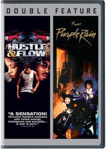 Hustle & Flow /  Purple Rain