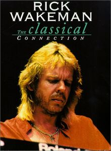 Classical Connection [Import]