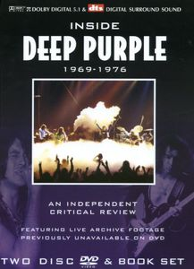 Critical Review 1969-1976