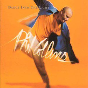 Dance Into Light [Import]