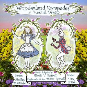 Wonderland Escapades
