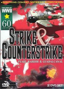 Strike & Counterstrike