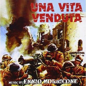 Una Vita Venduta (Original Soundtrack) [Import]