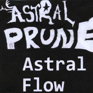 Astral Flow