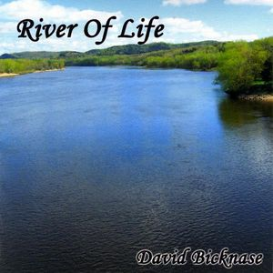 River of Life
