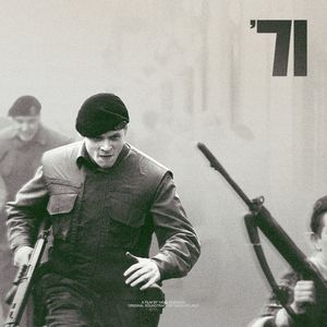 71 (Original Soundtrack)