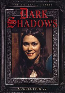 Dark Shadows Collection 22
