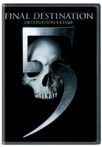 Final Destination 5 [Import]