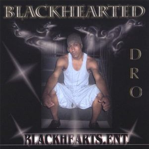 Blackhearted