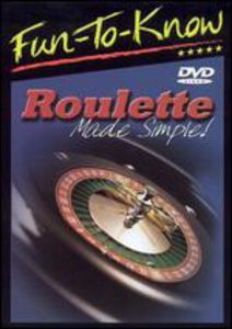 Roulette Made Simple
