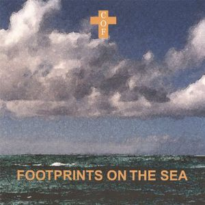 Footprints on the Sea