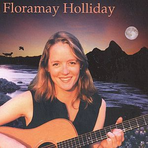 Floramay Holliday