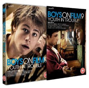 Boys on Film: Youth in Trouble