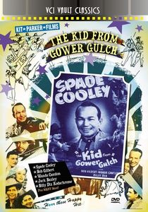 Kid from Gower Gultch (1946)