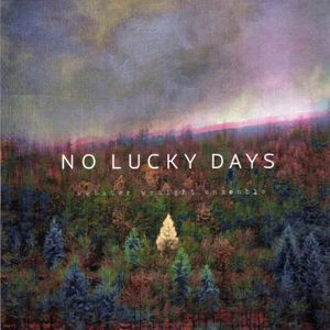 No Lucky Days [Import]