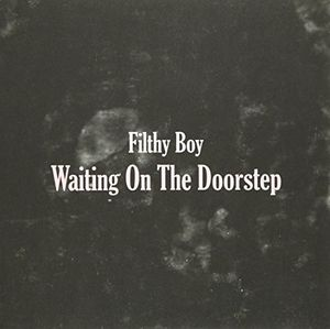 Waiting on the Doorstep [Import]