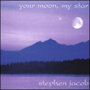 Your Moon My Star