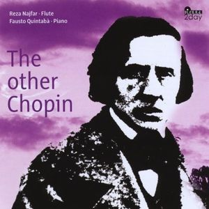 Other Chopin