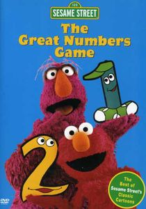 Great Number Game