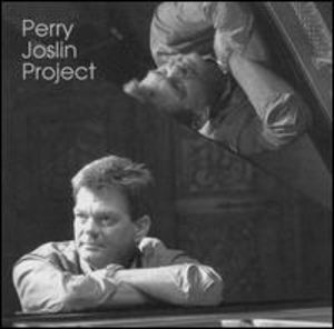 Perry Joslin Project