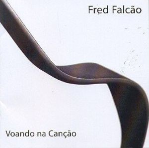 Voando Na Cancao [Import]
