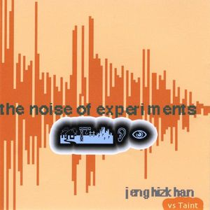 Noise of Experiments: Bacon