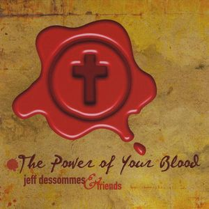 Power of Your Blood