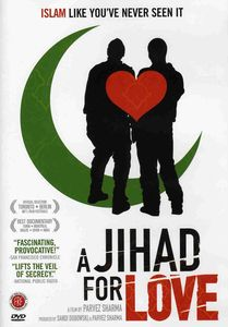 Jihad for Love