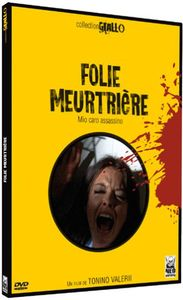 Folie Meurtriere (Collector)