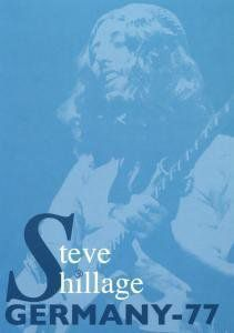 Live in Germany '77 [Import]