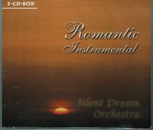 Romantic Instrumental [Import]