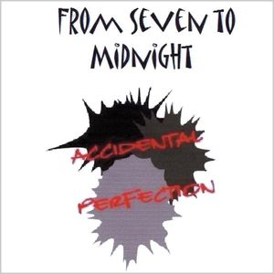 From Seven to Midnight