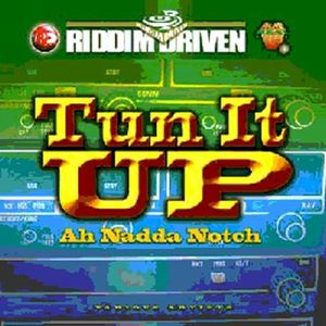 Riddim Driven: Tun It Up /  Various