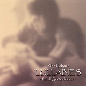 Lullabies-For All Gods Childrens