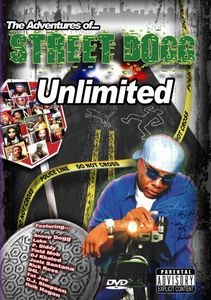 Street Dogg Unlimited