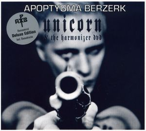 Unicorn [Import]