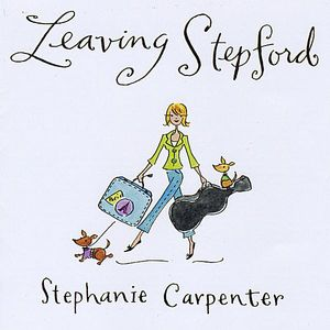 Leaving Stepford