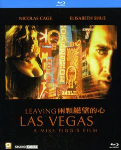 Leaving Las Vegas [Import]