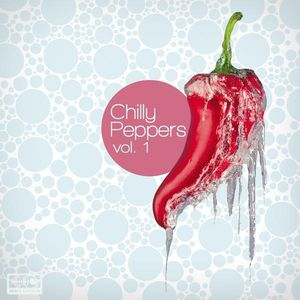 Chilly Peppers 1 /  Various