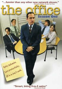 Office: Season One