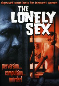 Lonely Sex