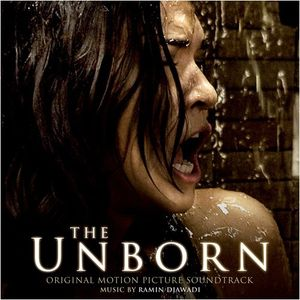 Unborn (Score) (Original Soundtrack)